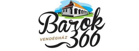 Barok366 Vendégház
