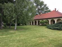 Göböl vendégház